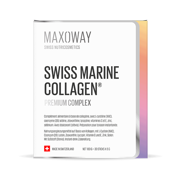 maxoway_swiss_marine_collagen